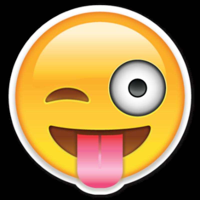 emoji visual studio marketplace